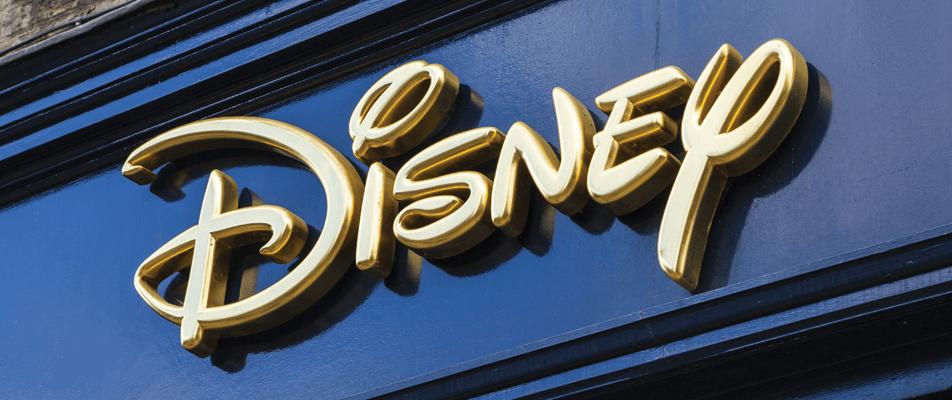 Disneyeva strategija uspjeha