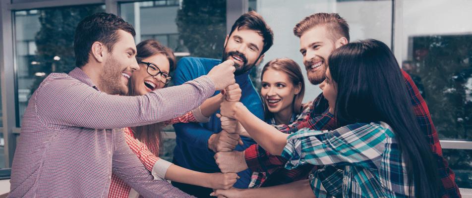 Kako odabrati zaposlenike/suradnike?