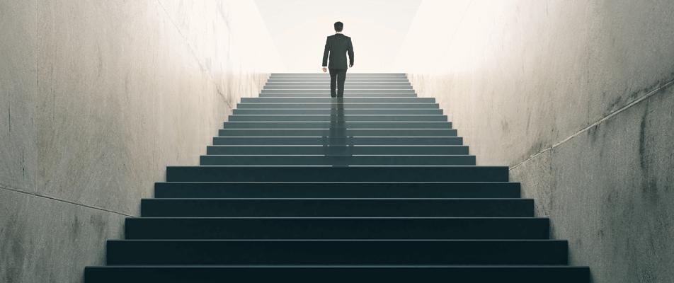 Što za vas znači uspjeh?
