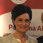 Bianca Travica, Aether d.o.o, Rijeka