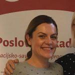 Jelena Maleš Đekanović