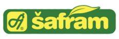 safcram-1