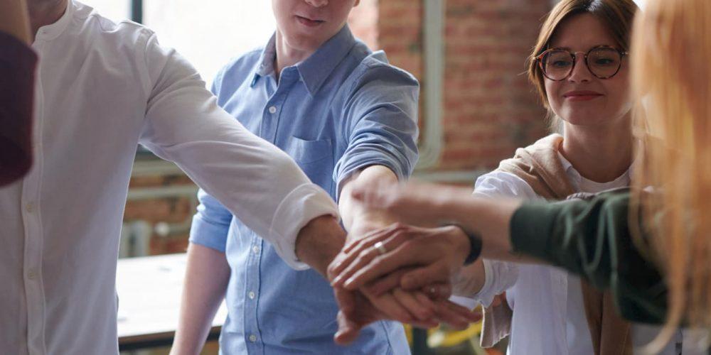 online tec_aj Kako voditi svoj tim (1)
